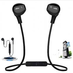 B3300 edleBluetooth Headset für Sport, Outdoor und Freizeit aktivitäten