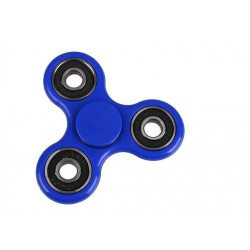 Handspinner Tri-Spinner Fidget Spielzeug