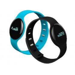 H8 Smartband Smart Handgelenkband Bluetooth Smart Watch
