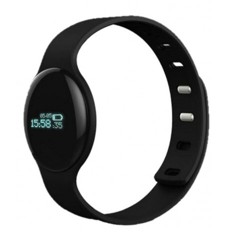 H8 Smartband Smart Handgelenkband Bluetooth Smart Watch