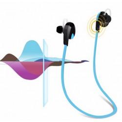 HL Bluetooth Headset Stereo Kopfhörer