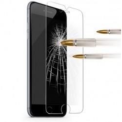 iPhone 7 / Plus HD 9H Schutzfolie