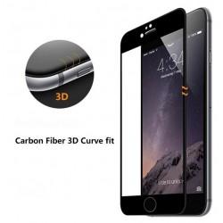 iPhone 7 HD 9H Vollglas Displayschutzfolie