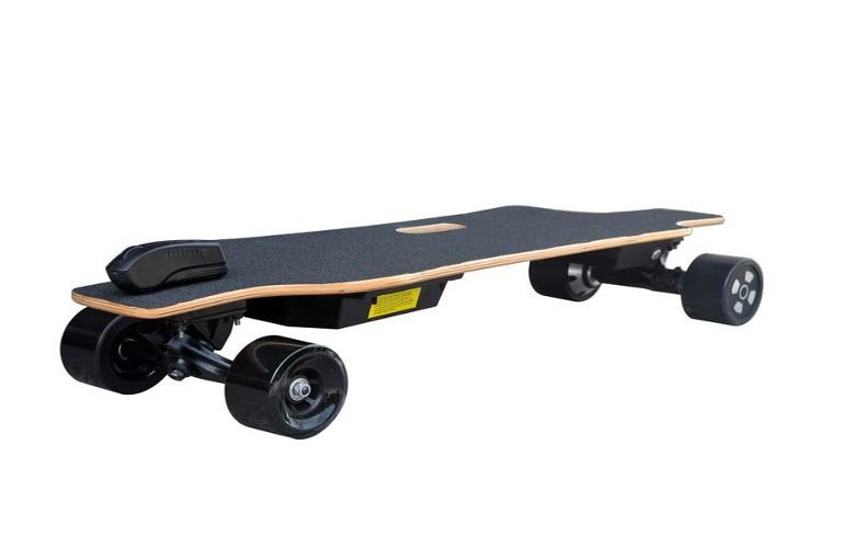 Elektro-Skateboard SevenStar ES03